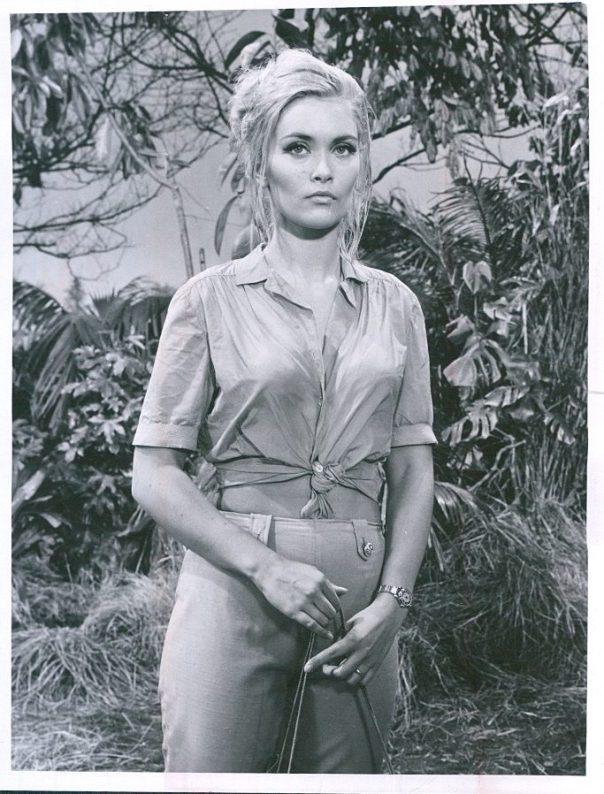 Alexandra_Bastedo_The_Champions_1968