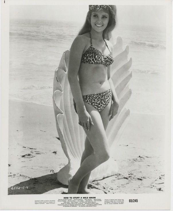 Beverly Adams1