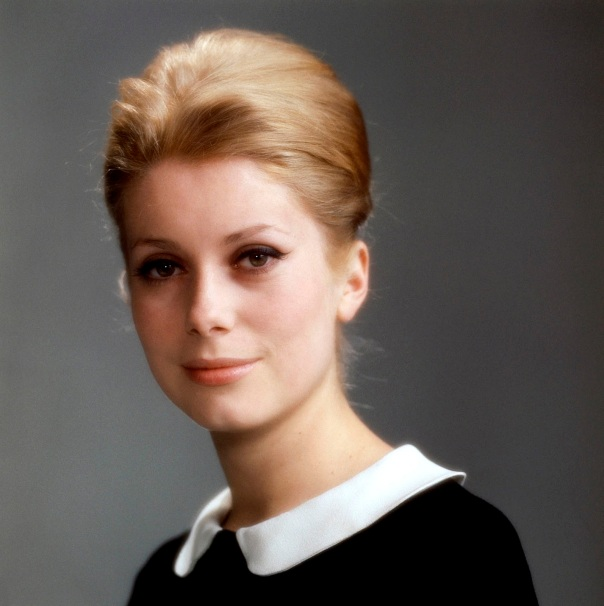 catherine-deneuve-quotes