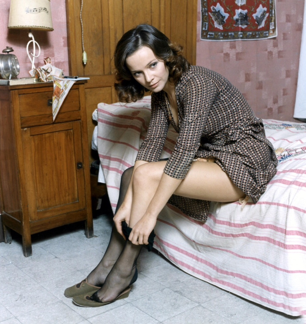 laura-antonelli-in-malizia-1973.jpg