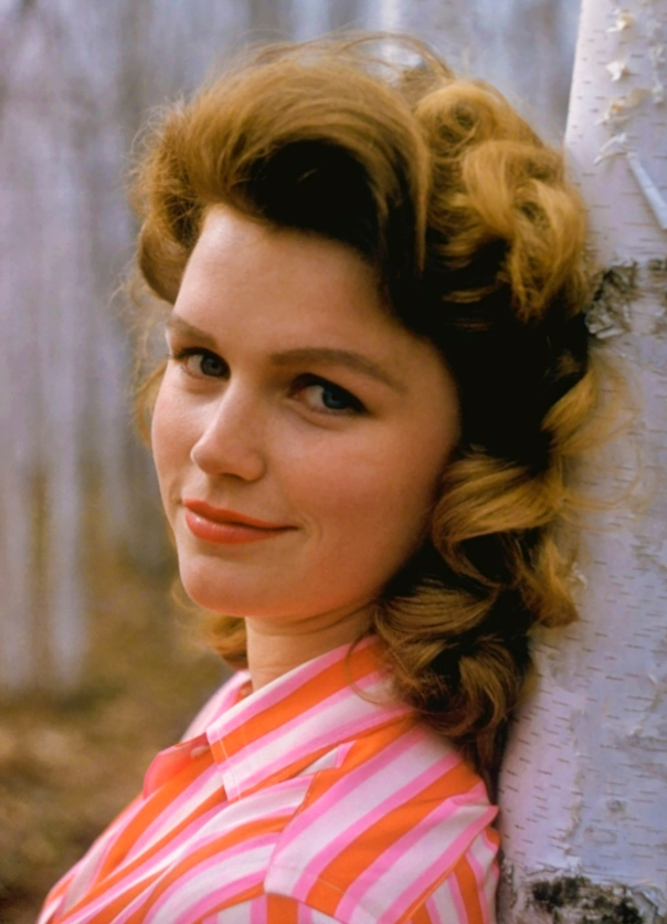 Lee Remick_01