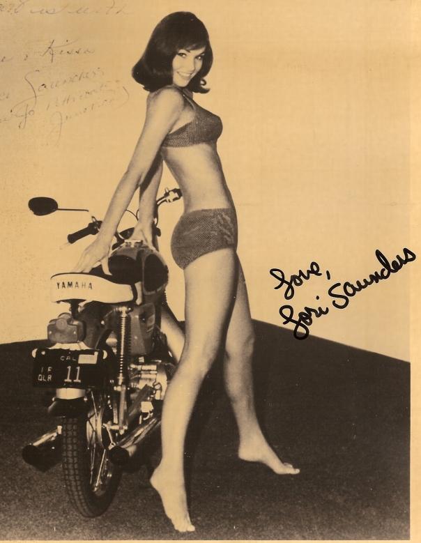 Lori-Saunders-Feet-255691