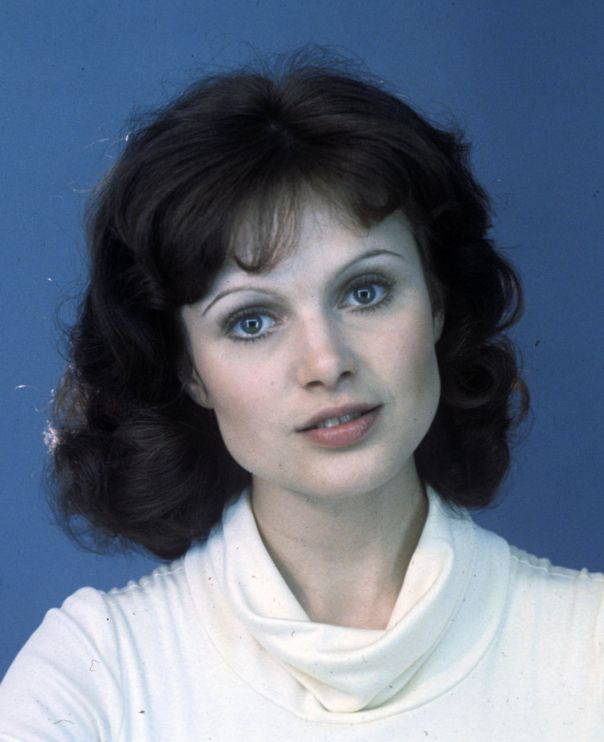 madeline smith sweet