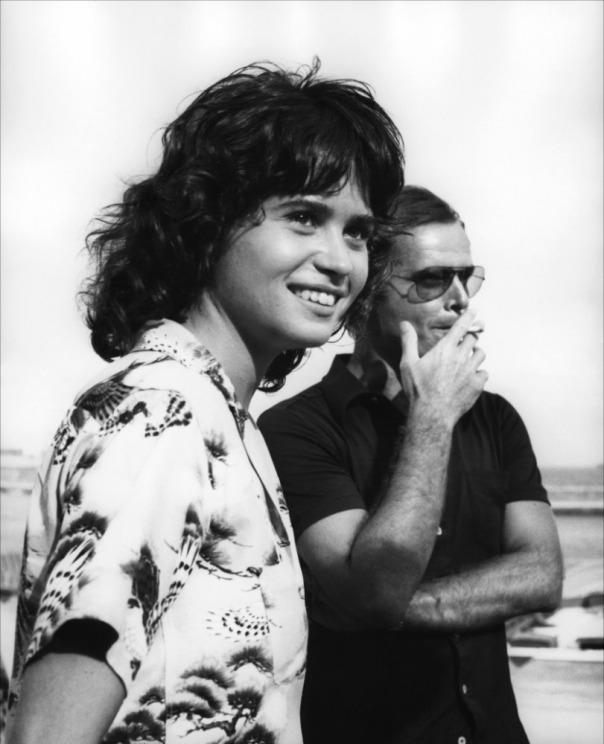 Maria Schneider profession-reporter-1975-03-g
