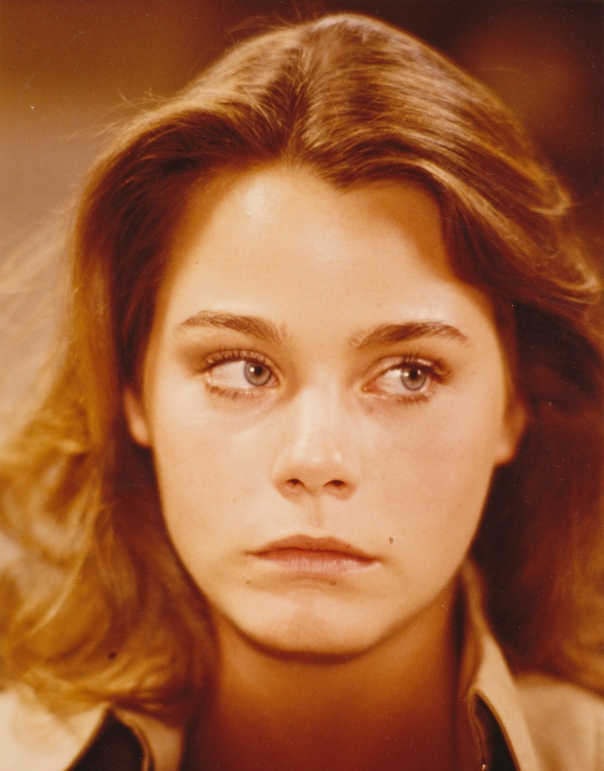 susan-dey-first-love-1977-photograph-1