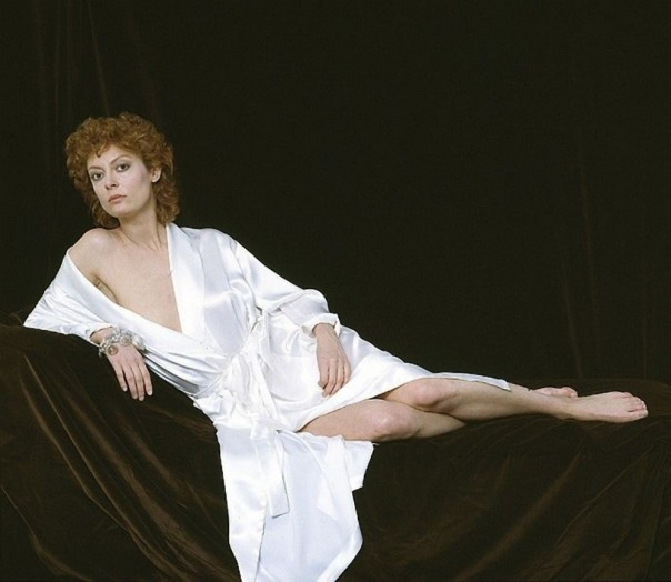 Susan-Sarandon-Feet-1114953