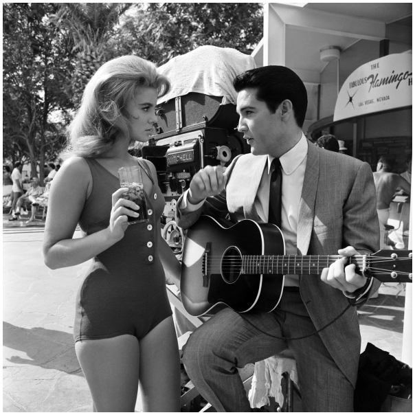 ann-margret-and-elvis-presley-rehearse-the-duet-they-are-to-sing-in-the-film-viva-las-vegas-1963