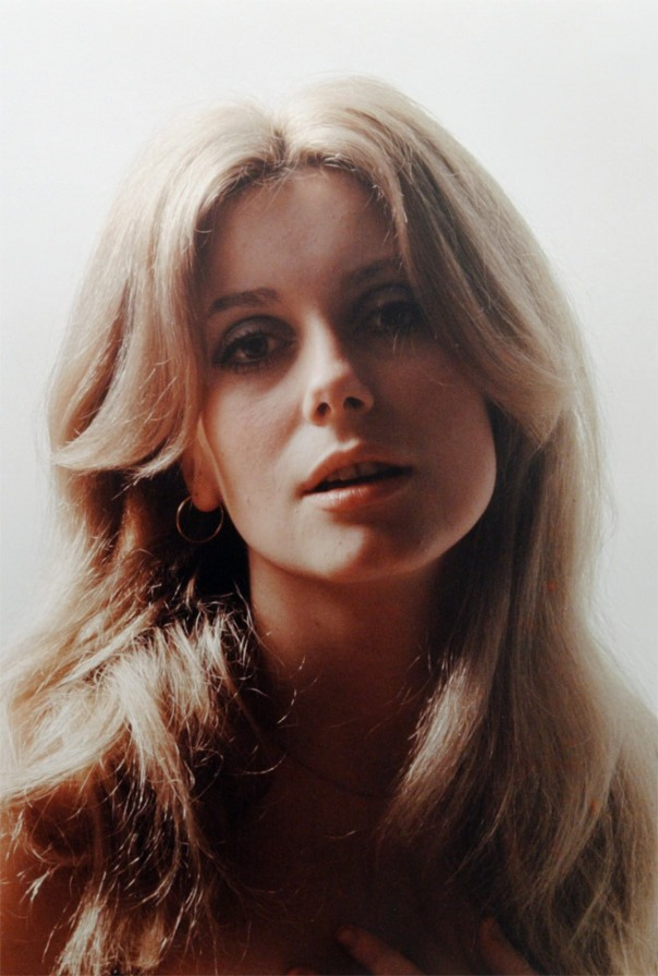 catherine deneuve color -2