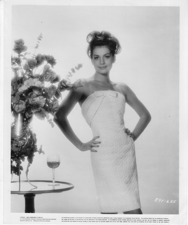 catherine spaak hotel-2