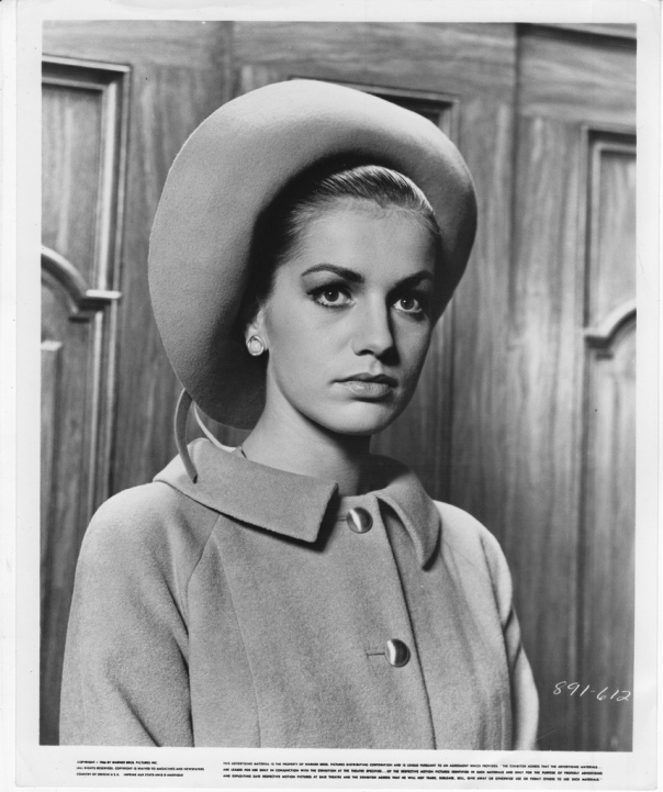 catherine spaak hotel
