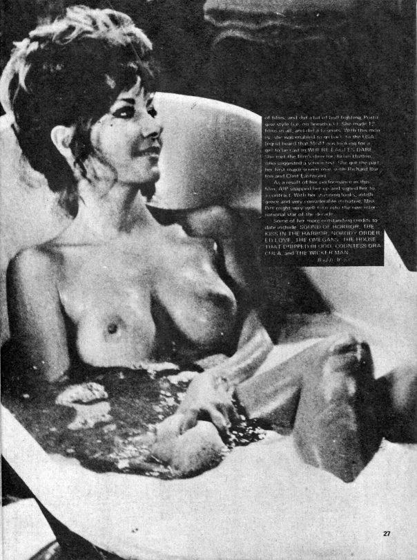 Ingrid Pitt CoF 22 Pitt 2