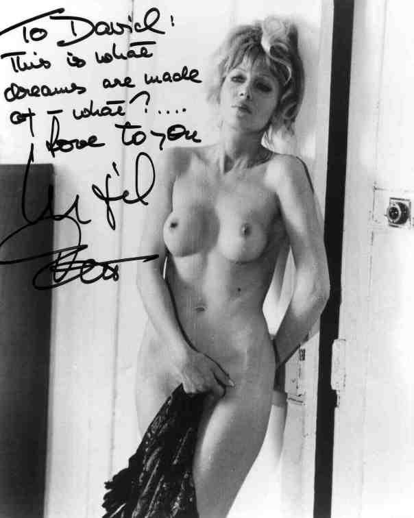 Ingrid Pitt CoF 22 Pitt 3