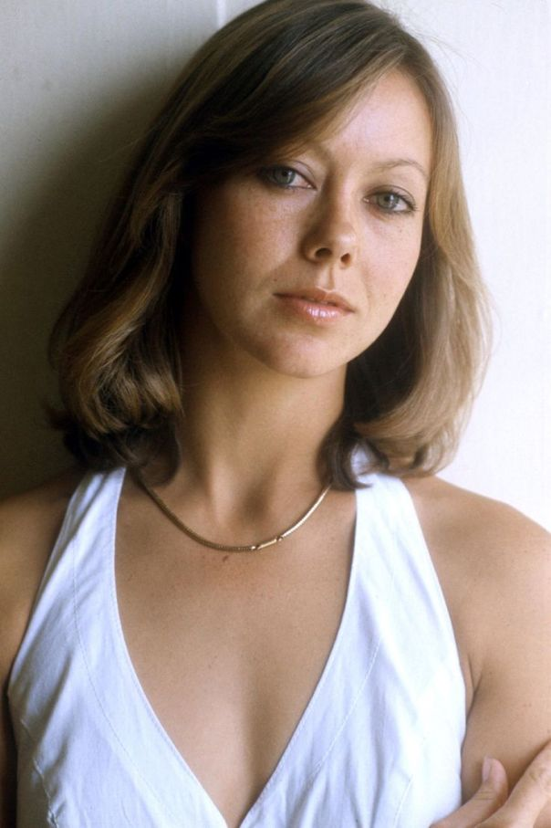 nude Boobs Jenny Agutter (born 1952) (82 images) Cleavage, Instagram, panties