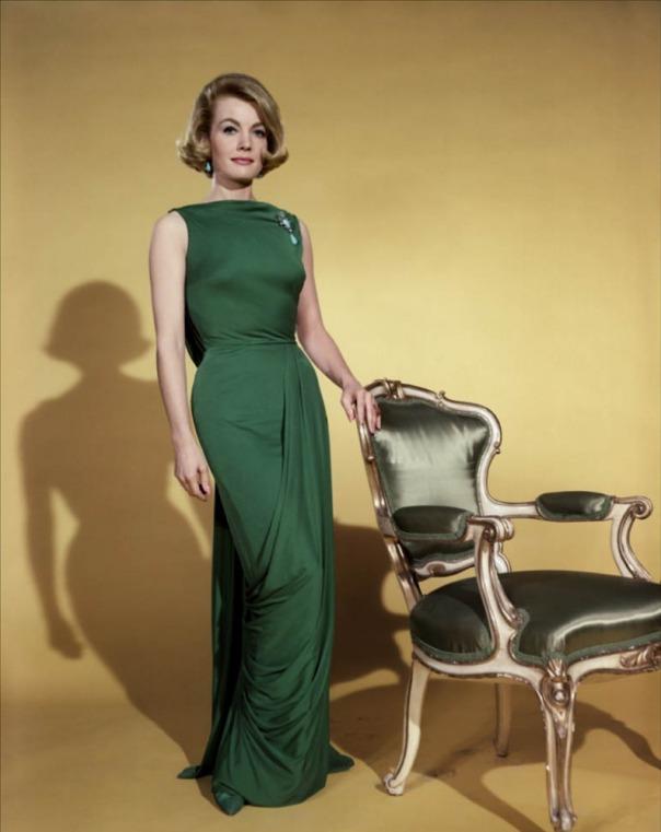 Joanna Barnes au-revoir-charlie-1964-05-g