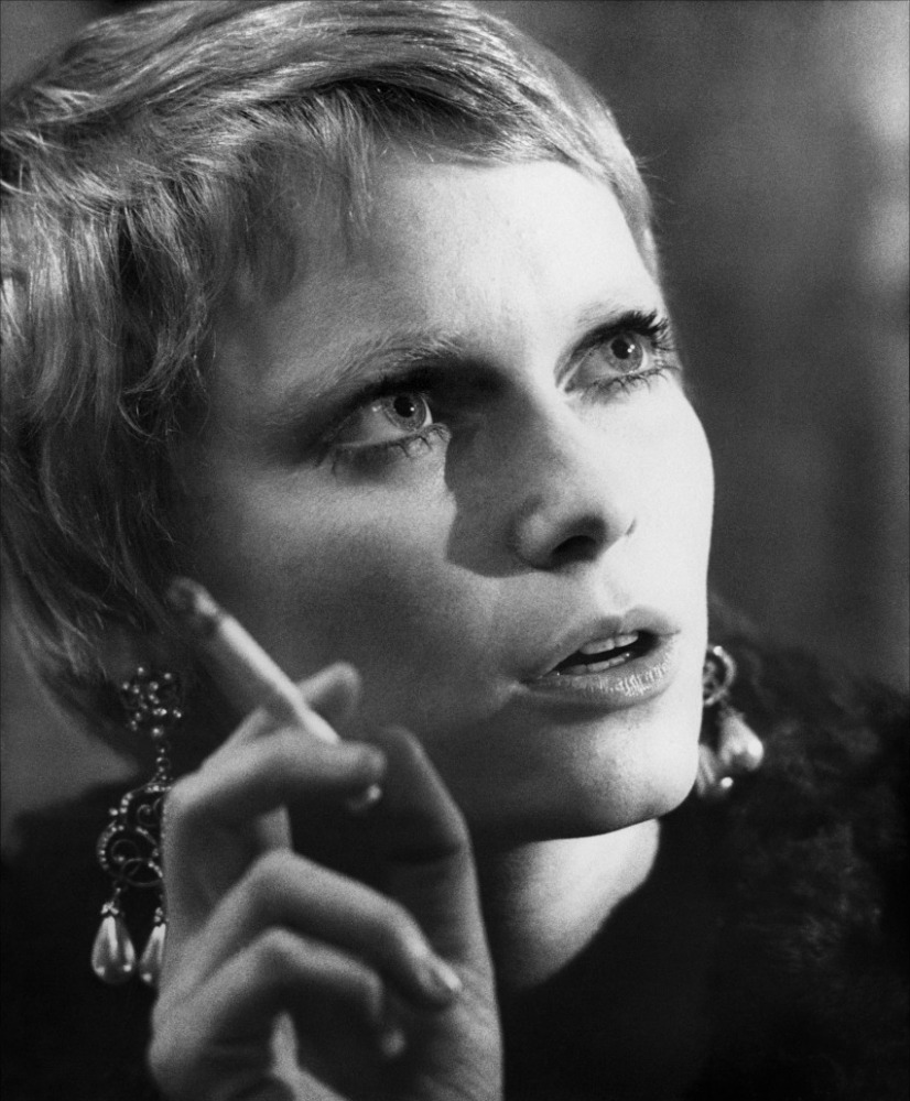 mia farrow - photo #30