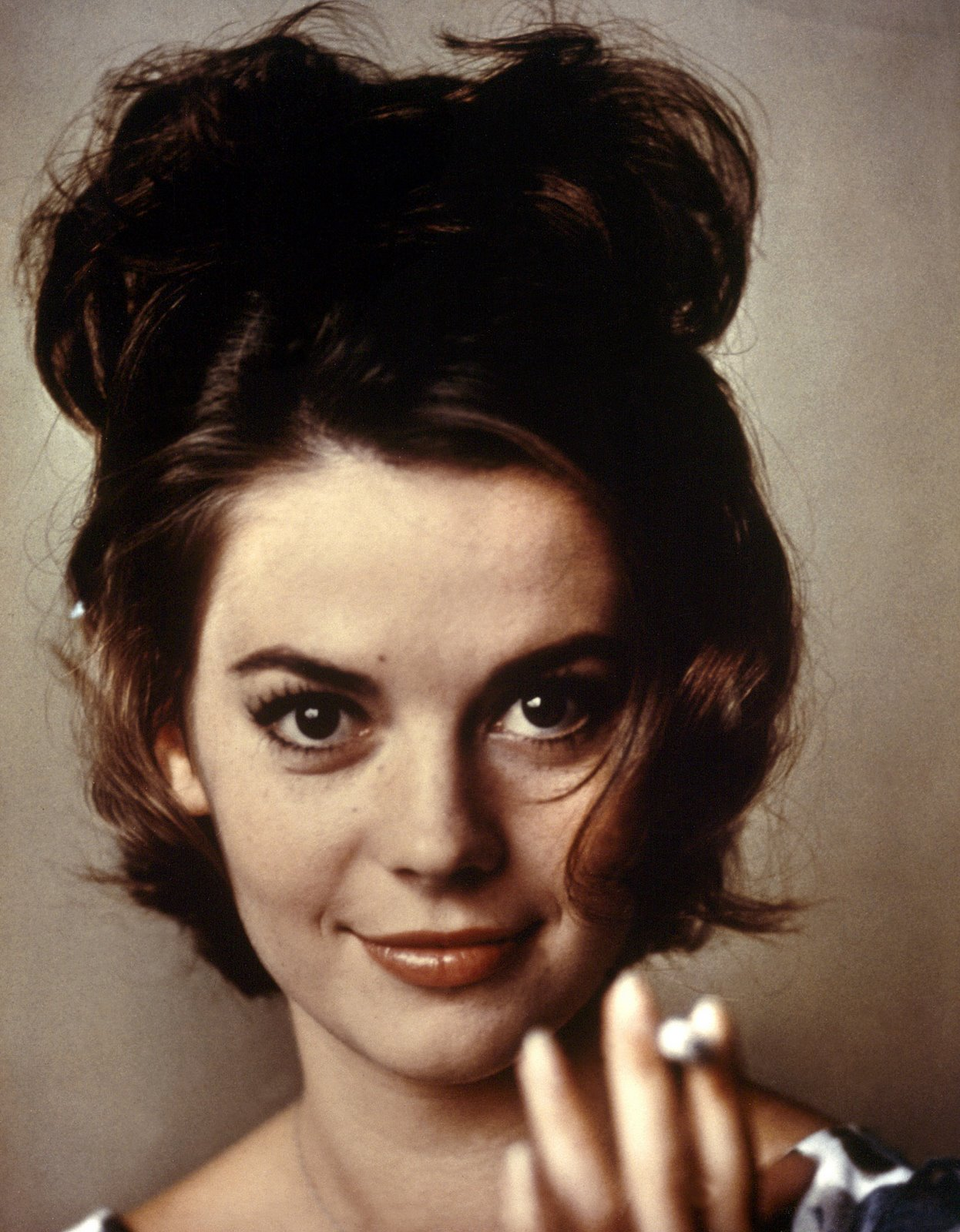 Natalie Wood  24 Femmes Per Second-2661
