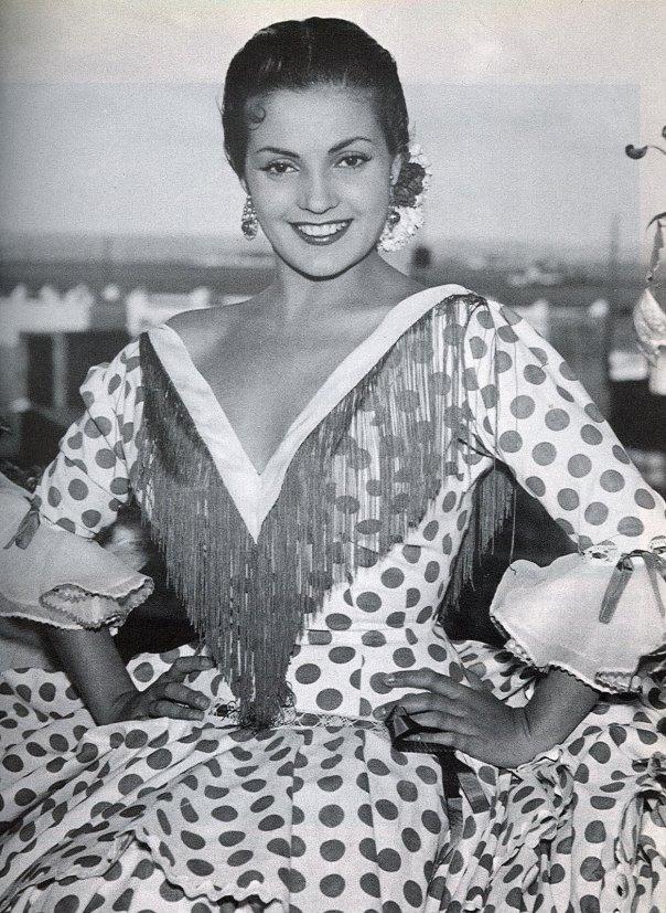 1930 carmen-sevilla-41