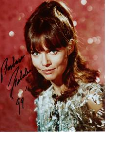 Barbara Feldon file_61_60