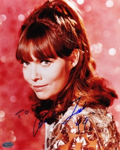 Barbara Feldon main_1