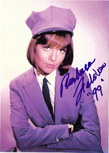 Barbara Feldon scan0030
