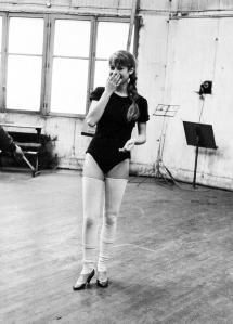 Brigitte Bardot ballet-3