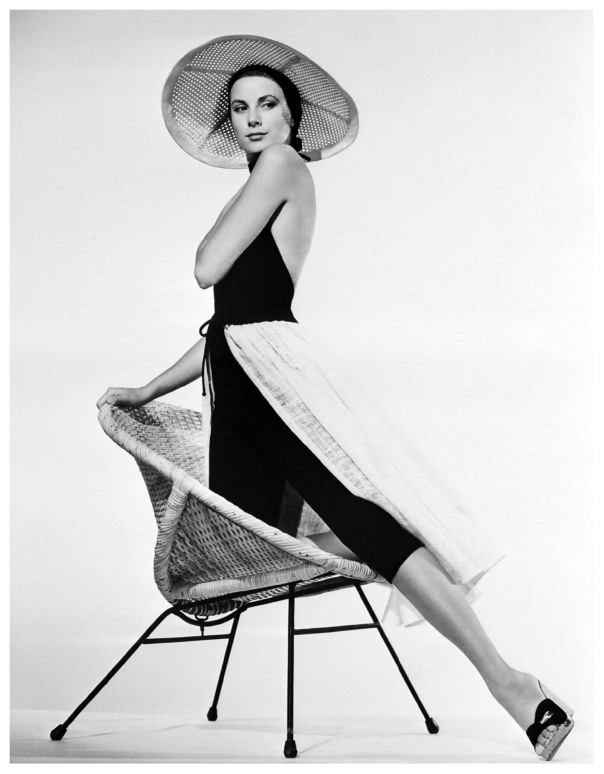 grace-kelly-classic-movies