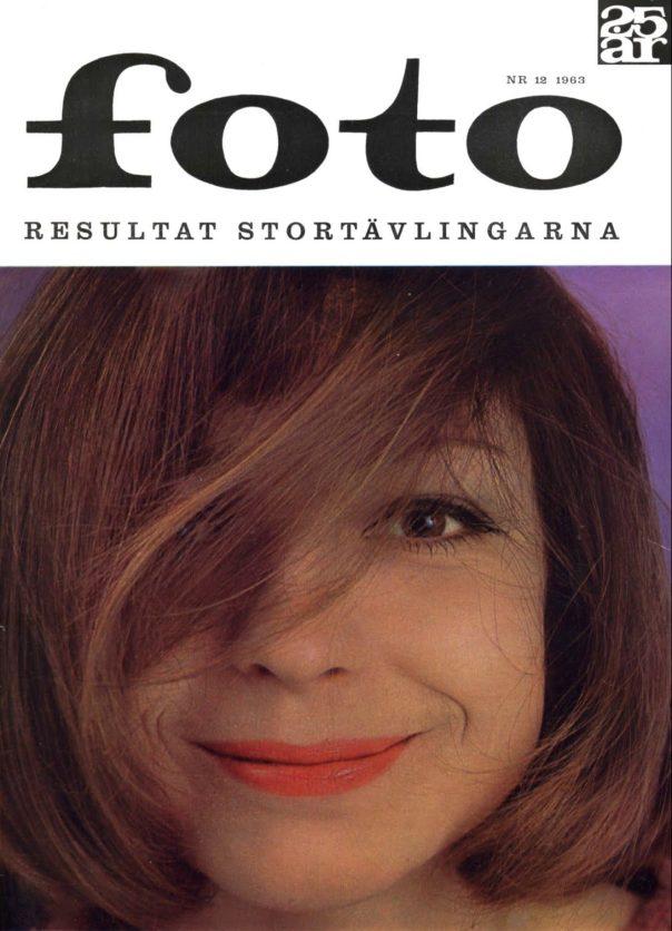 gunvor pontén Foto-nr-10-1963