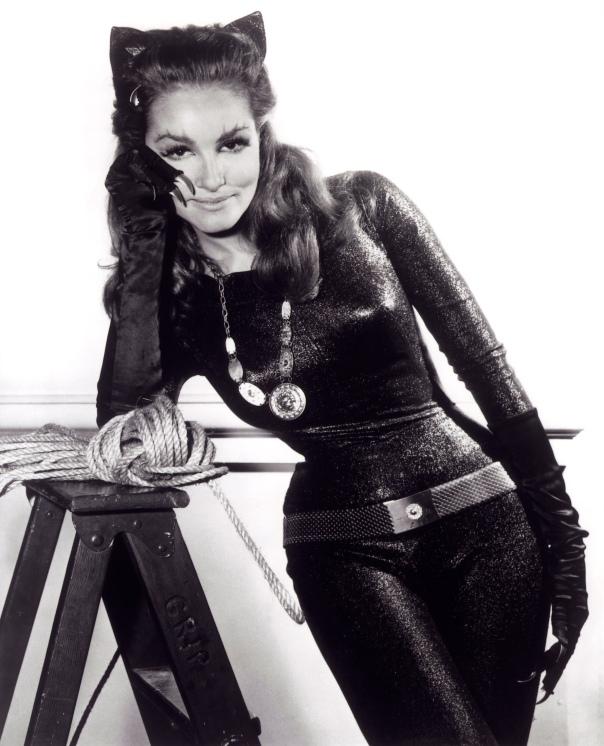 Julie Newmar 196048-newmar