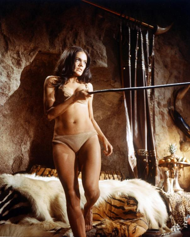 martine-beswick-in-one-million-years-b.c.-(1966)
