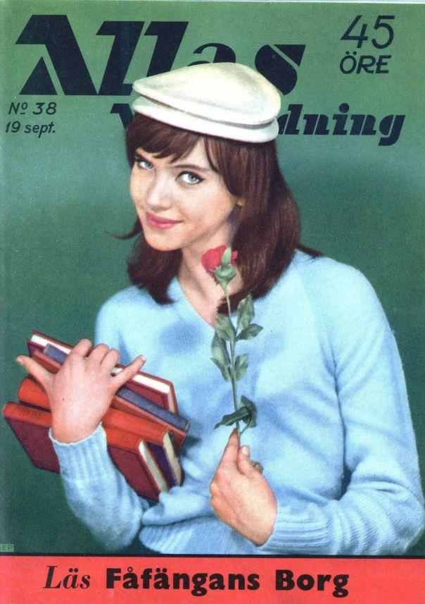 1940-anna-karina-mag