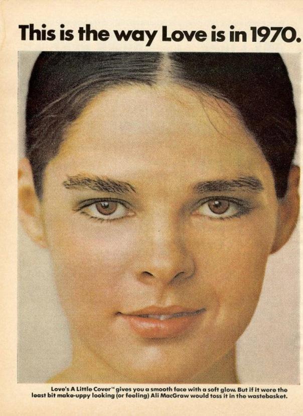 1940-katharine-ross-magazine