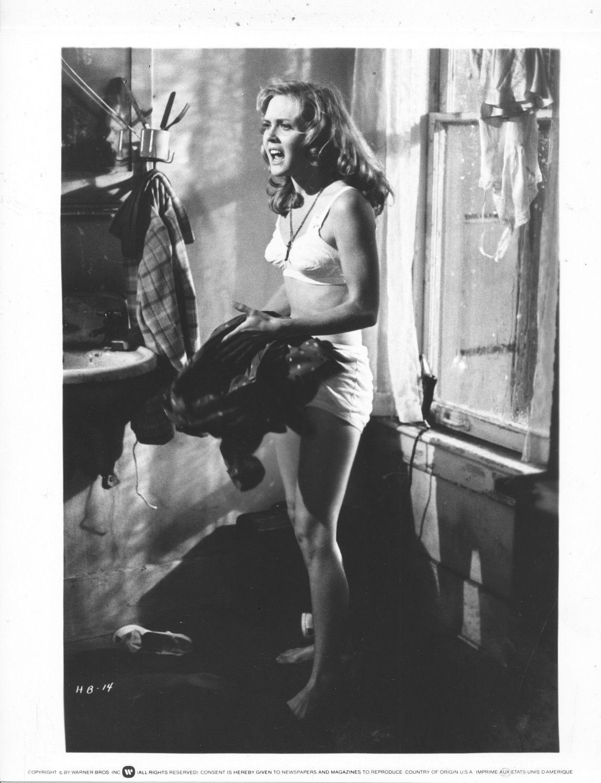 Ann Dusenberry Nude Photos 39