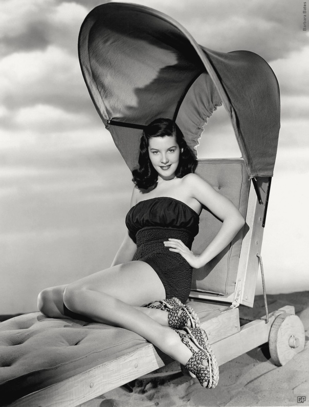 barbara-bates-beach-chair