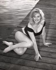christiane-schmidtmer-10-x-8-photograph-no-2