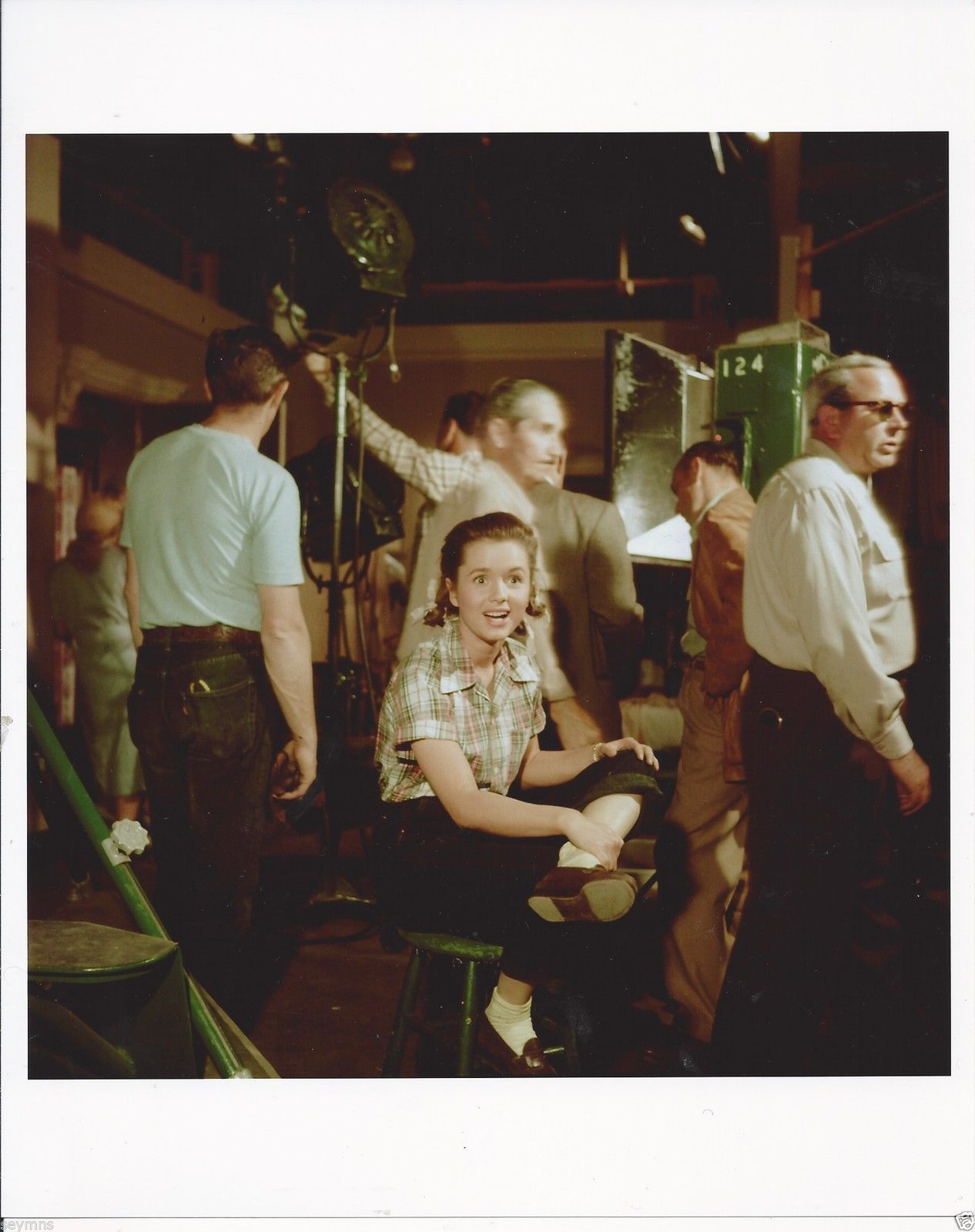 Will Scarlett Johansson Walk The Carpet At The Oscars One News Page moreover Id123 as well 1980 moreover Bryce Dallas Howard besides 1980. on oscar nomination nastassja kinski