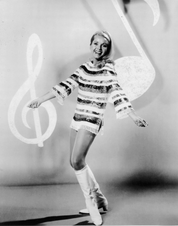 debbie-reynolds-60s-dance