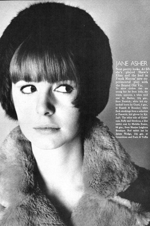 jane-asher