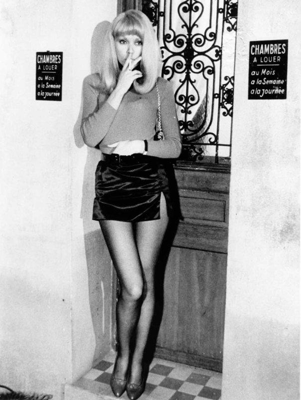 mireille-darc-1968