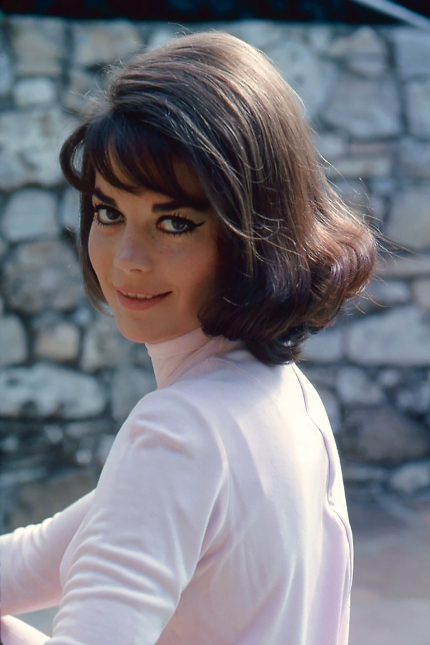 natalie-wood-eyebrows-white-top