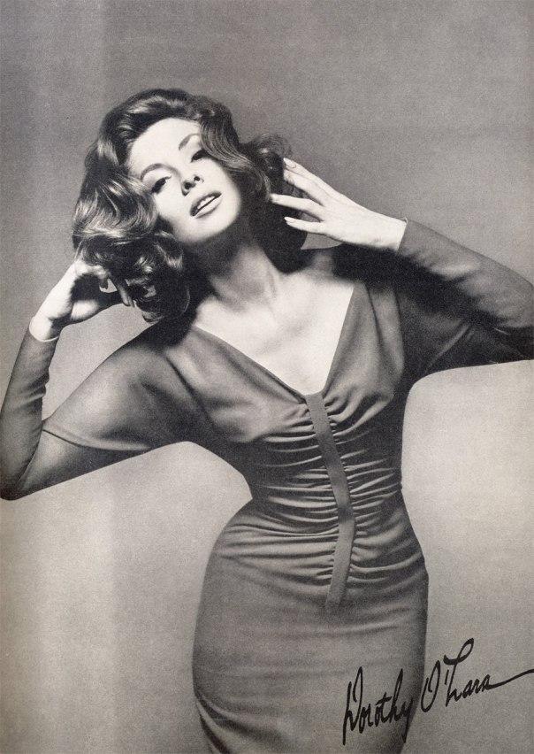 suzy-parker-1932-2003-american_vogue_augus