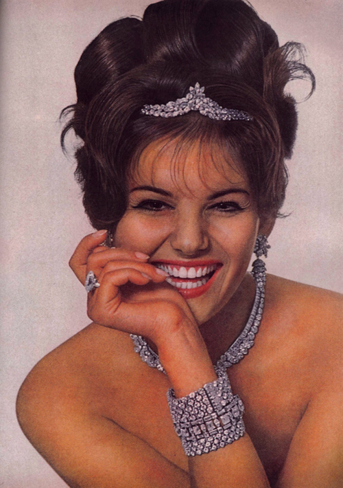 1938-claudia-cardinale-d2-iamonds