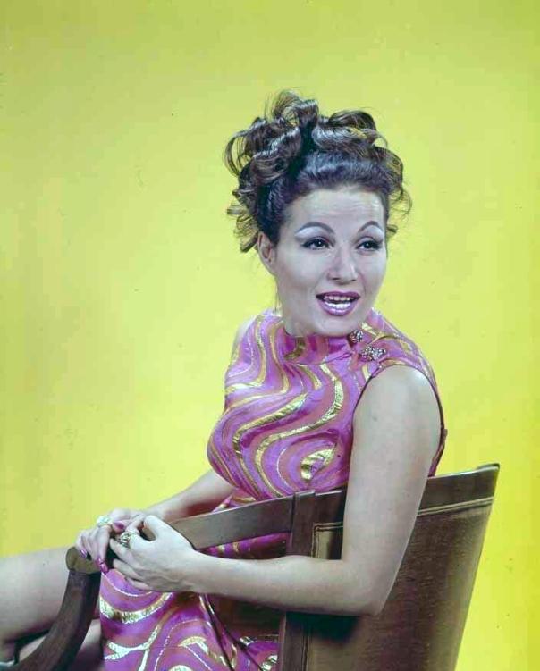 aliza-kashi-vintage-5-x-7-transparency-circa-1968