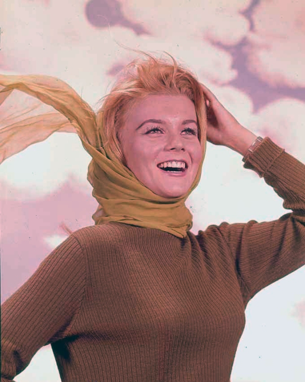 ann-margaret-sweet-smile-vintage-5-x-7-transparency