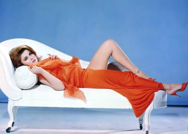 ann-margret-5x7-movie-memorabilia-free-us-shipping