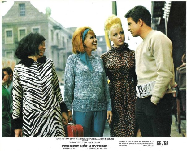 asa-maynor-vivienne-ventura-warren-beatty-in-promise-her-anything-orig-1966