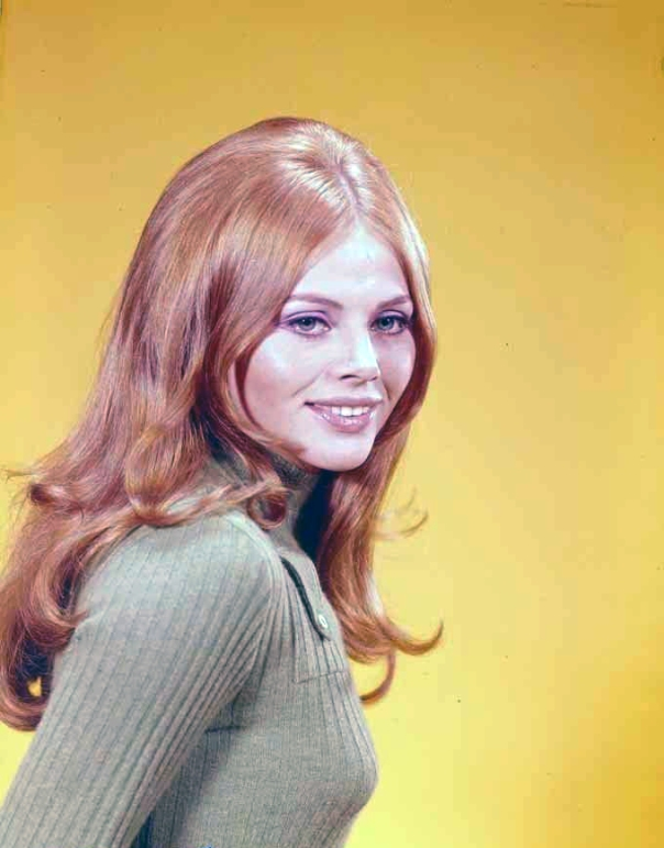 britt-ekland-1969-vintage-5-x-7-transparency
