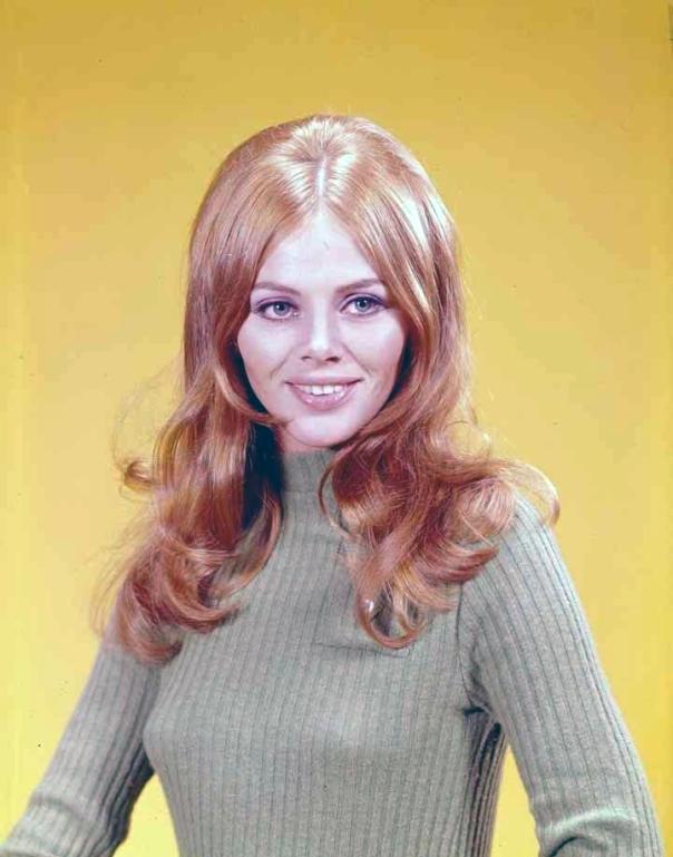 britt-ekland-1969-vintage-5-x-7-transparency1