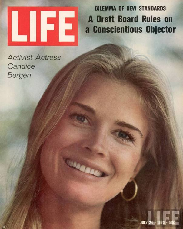 candice-bergen-life-cover