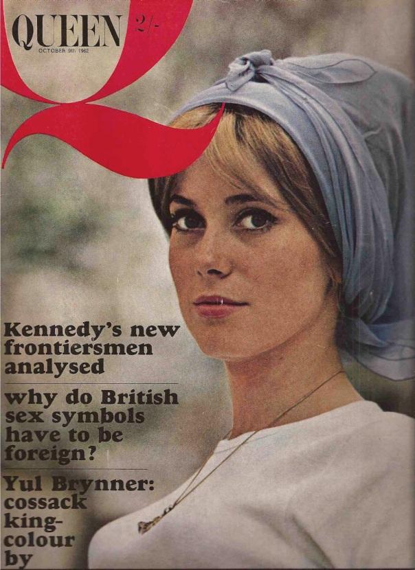 catherine-deneuve-queen-october-1962-1