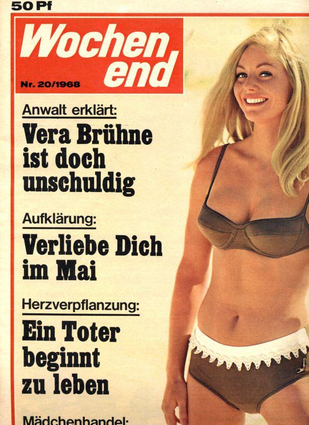 christiane-schmidtmer-zeitschrift-wochenend-nr-20-von-1968-cover
